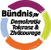 Das Bündnis für Demokratie, Toleranz und Zivilcourage im Vogtlandkreis wird sich auch weiterhin für die demokratischen Werte einsetzen